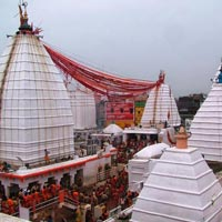 Baba Dham & Satsang Holy Tour (4 Days 3 Nights)