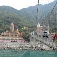 Exclusive Uttarakhand Tour Package (08 Nights / 09 Days)