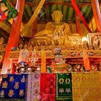 Majestic Leh Ladakh Exclusive Tour Package