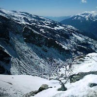 Exclusive Manali Tour Package