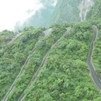 Exclusive Uttrakhand Tour Package