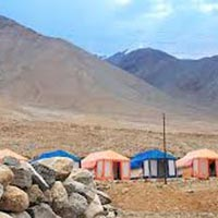 Majestic Leh Ladakh Exclusive Tour Package (11 Nights / 12 Days)