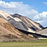 Srinagar- Kargil -Leh -Nubra-Turtuk-Tsomoriri- Pangong-Leh Tour Package (11Nights / 12 Days)