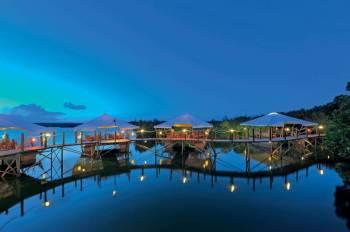 04 Nights Mauritius Tour