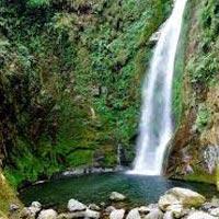 Mt. Kanchendzonga Tour Package 07Nights/08 Days