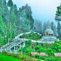 Special High Hill Tour Package (12Nights/13 Days)