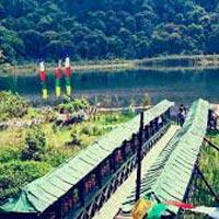 Darjeeling 09 Nights / 10 Day Tour