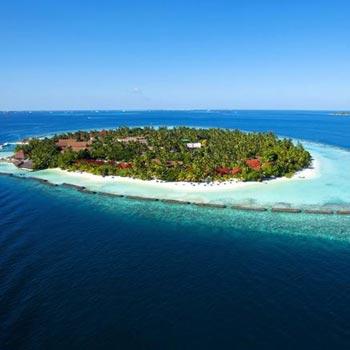 Andaman And Nicobar Islands Tour
