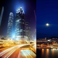 Delightful Hongkong - Macau Tours(03N/04Days) Tour