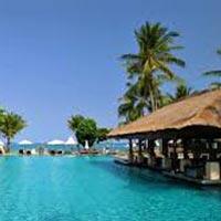 Serene Bali Tour(5N/6 Days)