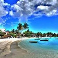 Wonders of Mauritius Tour