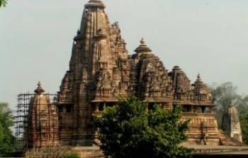 Enchanting Rajputana Tour 5 Day