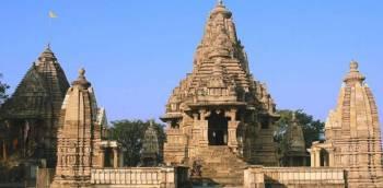Enchanting Rajputana Tour