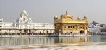 Amritsar with Manali Tour