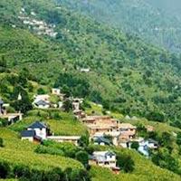 Pathankot to Himachal Pradesh Tour