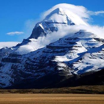 The Garhwal Himalayan Safari Tour