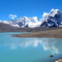 Darjeeling - Gangtok 8 Days 7 Nights Tour Package