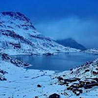 Gangtok 5 Nights 6Day Tour Packages
