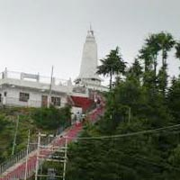 Uttarakhand 7 Days 8 Nights Tour Packages