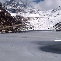 Gangtok 6 Days 5Nights Tour Packages