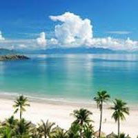 Goa 2 Star Package for 4 days with Breakfast Tour