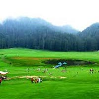 Shimla and Manali Package for 7 days
