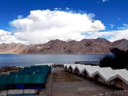 Manali – Ladakh – Srinagar 13 Days Tour - June - October Month