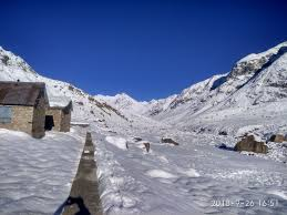 Kinnaur Tour Package 6 Days