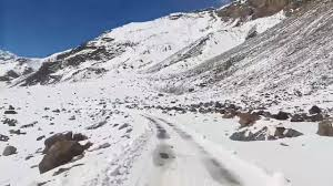 Himachal Trekking Tour