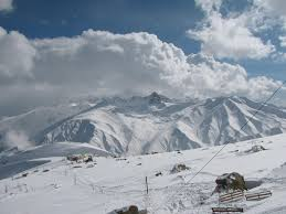 Kashmir Tour Package 9 Days