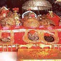 Devine of Kashmir Tour