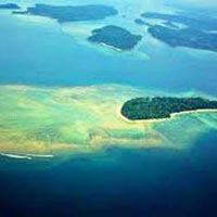 Incredible Andaman–Itinerary 10 Days 9Night