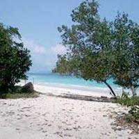 Pleasant Andaman Trip 6 Days 5 Night Tour