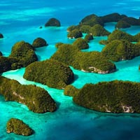 Super Break Andaman Trip 6 Days 5 Night Tour