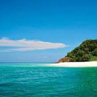 Romantic Getaway Andaman Trip 7 Days 6 Night Tour