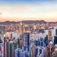 The Best Of China: Hong Kong, Shenzhen & Macau Package