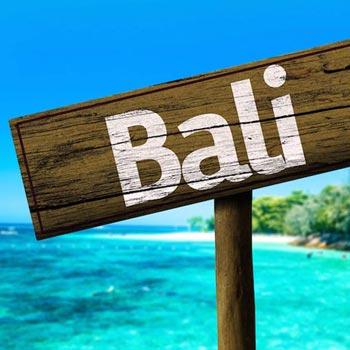 Beautiful Malaysia With Scenic Bali Tour