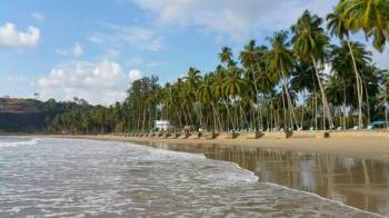Shades of Jade Kerala Getaway4 Days & 3 Nights Tour