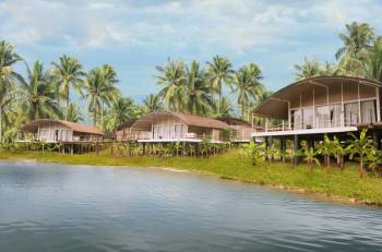 Andaman Exotica 7 Days Tour