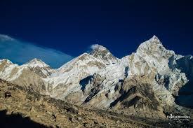 Explore Himalayas
