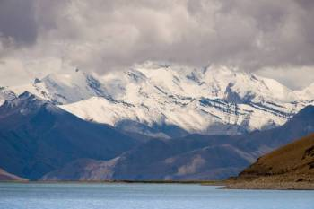 Ladakh Silk Route 7 Days  Tour