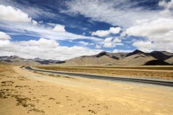 Memorable Ladakh 8 Days Tour