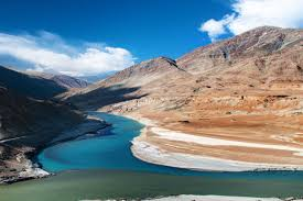 Ladakh with Kargil 13 Days Tour
