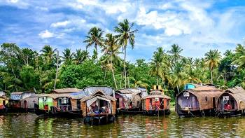 Kerala Tour 3 Days