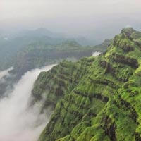 Mahabaleshwar Weekend Special Tour