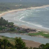 Best of Konkan Tour
