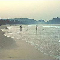 Maharashtra Tour (honeymoon Special)