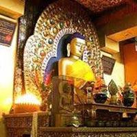 Delhi-Amritsar- Dharmshala Religious Tour