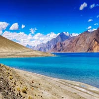 Bestselling Leh Ladakh Tour Package