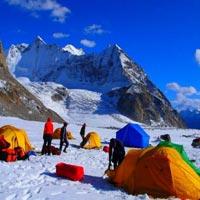 Bestselling Leh Ladakh Tour Package